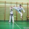 Egzamin_Taekwondo (212)