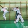 Egzamin_Taekwondo (213)