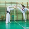 Egzamin_Taekwondo (215)