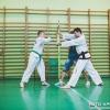 Egzamin_Taekwondo (217)