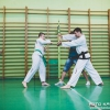 Egzamin_Taekwondo (218)
