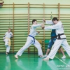Egzamin_Taekwondo (219)