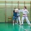 Egzamin_Taekwondo (220)