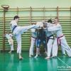 Egzamin_Taekwondo (226)