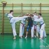 Egzamin_Taekwondo (227)