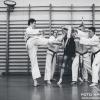 Egzamin_Taekwondo (228)