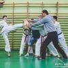 Egzamin_Taekwondo (229)