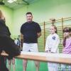 Egzamin_Taekwondo (23)