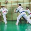 Egzamin_Taekwondo (230)