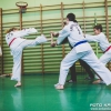 Egzamin_Taekwondo (231)