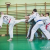 Egzamin_Taekwondo (234)