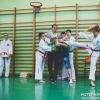 Egzamin_Taekwondo (235)