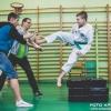 Egzamin_Taekwondo (236)