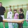 Egzamin_Taekwondo (24)