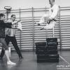 Egzamin_Taekwondo (240)
