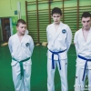 Egzamin_Taekwondo (242)