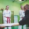 Egzamin_Taekwondo (245)