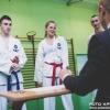 Egzamin_Taekwondo (248)