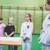 Egzamin_Taekwondo (25)