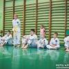 Egzamin_Taekwondo (252)