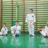 Egzamin_Taekwondo (253)