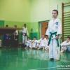 Egzamin_Taekwondo (255)