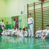 Egzamin_Taekwondo (256)