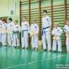 Egzamin_Taekwondo (259)