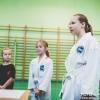 Egzamin_Taekwondo (27)