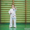 Egzamin_Taekwondo (32)