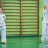Egzamin_Taekwondo (33)