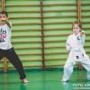 Egzamin_Taekwondo (36)