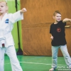 Egzamin_Taekwondo (38)