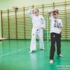 Egzamin_Taekwondo (41)