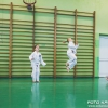 Egzamin_Taekwondo (42)