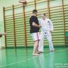 Egzamin_Taekwondo (43)