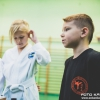 Egzamin_Taekwondo (46)