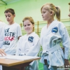 Egzamin_Taekwondo (47)