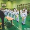 Egzamin_Taekwondo (5)