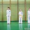 Egzamin_Taekwondo (53)