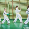 Egzamin_Taekwondo (56)