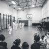 Egzamin_Taekwondo (58)