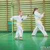 Egzamin_Taekwondo (59)