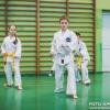 Egzamin_Taekwondo (60)