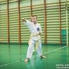 Egzamin_Taekwondo (61)