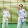 Egzamin_Taekwondo (64)
