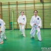 Egzamin_Taekwondo (66)