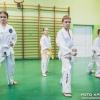 Egzamin_Taekwondo (67)