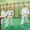 Egzamin_Taekwondo (68)