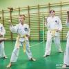 Egzamin_Taekwondo (69)